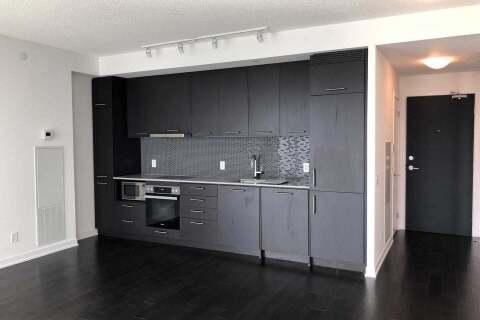 Apartment for rent at 87 Peter St Unit Ph312 Toronto Ontario - MLS: C4851675