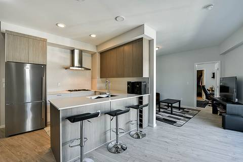 Condo for sale at 6283 Kingsway  Unit PH33 Burnaby British Columbia - MLS: R2351306