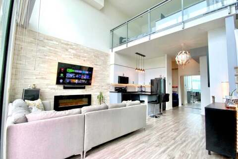 Condo for sale at 223 Webb Dr Unit Ph3410 Mississauga Ontario - MLS: W4904980