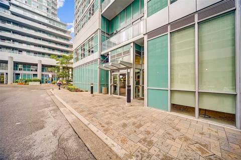 Condo for sale at 70 Town Centre Ct Unit Ph#3503 Toronto Ontario - MLS: E4596279