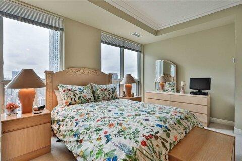 Condo for sale at 8 Park Rd Unit Ph3602 Toronto Ontario - MLS: C5088931