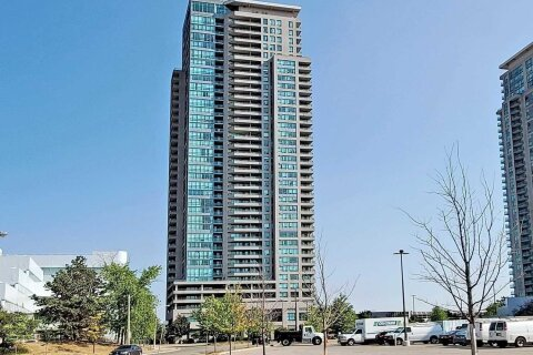 Ph3704 - 50 Brian Harrison Way, Toronto | Image 1