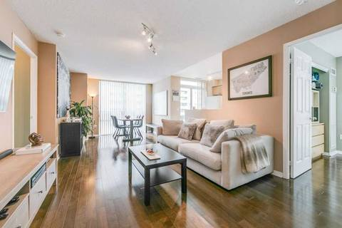 Condo for sale at 17 Michael Power Pl Unit Ph4 Toronto Ontario - MLS: W4451470