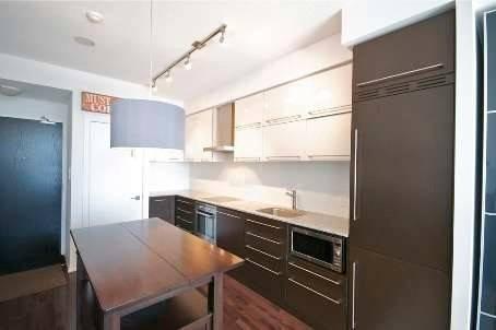 Apartment for rent at 770 Bay St Unit Ph403 Toronto Ontario - MLS: C4522653