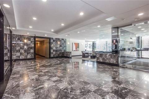 Apartment for rent at 5785 Yonge St Unit Ph407 Toronto Ontario - MLS: C4518588