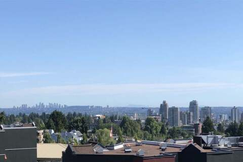 Condo for sale at 188 29th St W Unit PH409 North Vancouver British Columbia - MLS: R2509188
