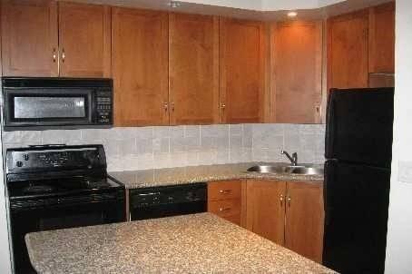 Apartment for rent at 250 Wellington St Unit Ph43 Toronto Ontario - MLS: C4423894