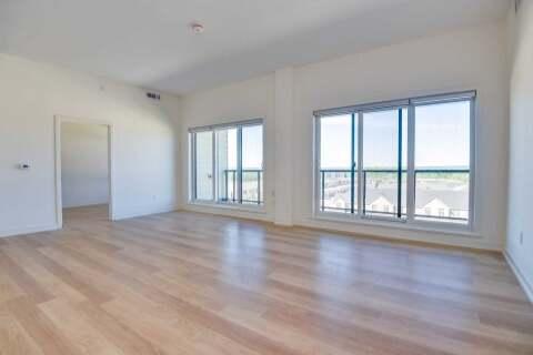 Apartment for rent at 555 William Graham Dr Unit Ph448 Aurora Ontario - MLS: N4818522
