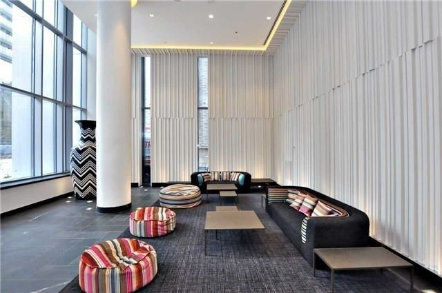 For Sale: Ph4701 - 42 Charles Street, Toronto, ON | 2 Bed, 2 Bath Condo for $1,399,000. See 18 photos!