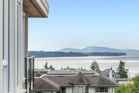 Condo for sale at 1333 Winter St Unit PH5 White Rock British Columbia - MLS: R2513435