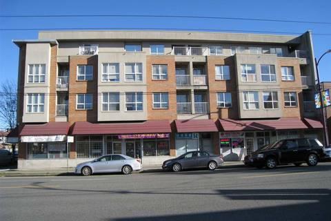 Condo for sale at 2028 37th Ave E Unit PH5 Vancouver British Columbia - MLS: R2342454