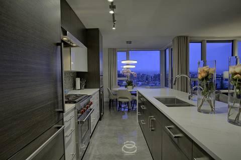 Condo for sale at 238 Broadway  W Unit PH5 Vancouver British Columbia - MLS: R2433864