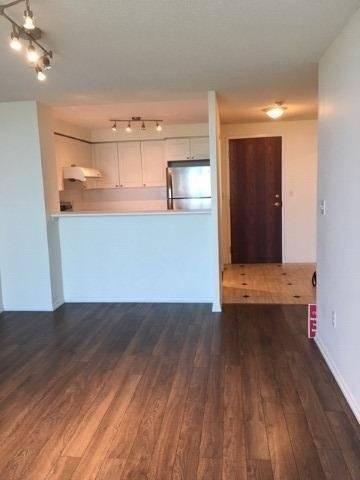 Apartment for rent at 28 Pemberton Ave Unit Ph5 Toronto Ontario - MLS: C4440931