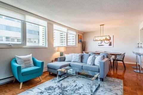 Condo for sale at 360 Bloor St Unit Ph5 Toronto Ontario - MLS: C4822235
