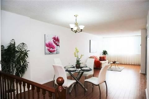 Condo for sale at 45 Silver Springs Blvd Unit Ph5 Toronto Ontario - MLS: E4494178
