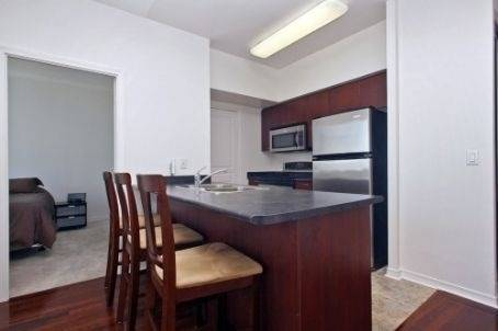 Apartment for rent at 509 Beecroft Rd Unit Ph5 Toronto Ontario - MLS: C4643973