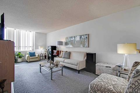 Condo for sale at 55 Bamburgh Circ Unit Ph5 Toronto Ontario - MLS: E4691918