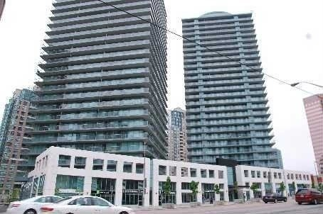 Removed: Ph5 - 5500 Yonge Street, Toronto, ON - Removed on 2017-12-12 05:00:17