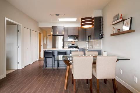 Condo for sale at 707 20th Ave E Unit PH5 Vancouver British Columbia - MLS: R2371069