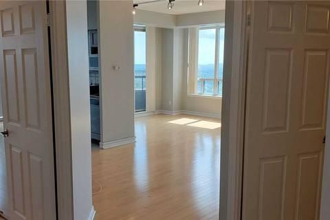 Apartment for rent at 33 Empress Ave Unit Ph503 Toronto Ontario - MLS: C4556542