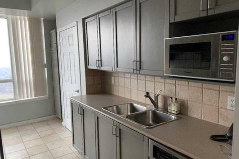 Apartment for rent at 33 Empress Ave Unit Ph503 Toronto Ontario - MLS: C4663701