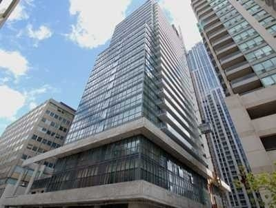 For Rent: Ph505 - 770 Bay Street, Toronto, ON | 1 Bed, 1 Bath Condo for $2,500. See 13 photos!