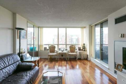 Apartment for rent at 5785 Yonge St Unit Ph508 Toronto Ontario - MLS: C4950443