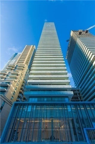 For Rent: Ph5305 - 42 Charles Street, Toronto, ON | 2 Bed, 3 Bath Condo for $7,700. See 9 photos!