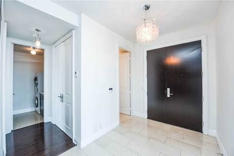 Condo for sale at 60 Absolute Ave Unit Ph5502 Mississauga Ontario - MLS: W4650913