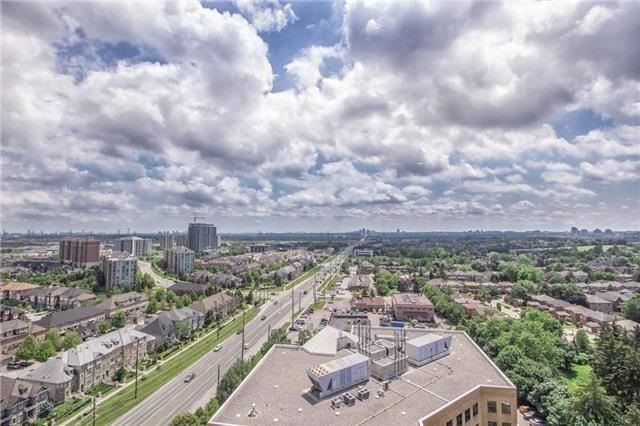 Condo For Sale At 9088 Yonge St Unit Ph5A Richmond Hill Ontario