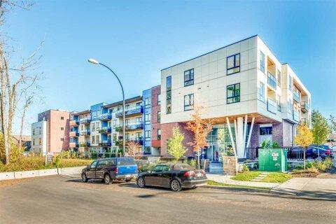 Condo for sale at 12320 222 St Unit PH6 Maple Ridge British Columbia - MLS: R2507520