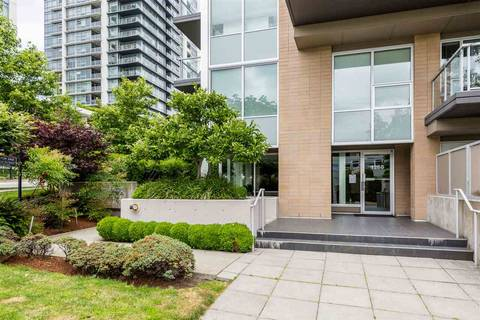 Condo for sale at 1288 Chesterfield Ave Unit PH6 North Vancouver British Columbia - MLS: R2393081