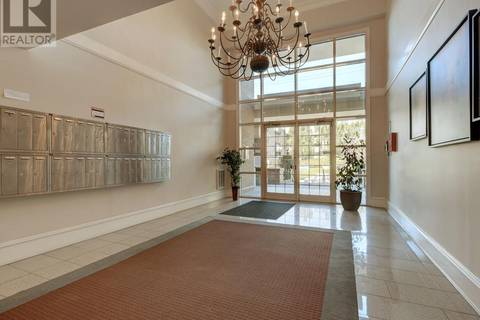 Condo for sale at  Hillside Ave Unit Ph6-1371 Victoria British Columbia - MLS: 410911