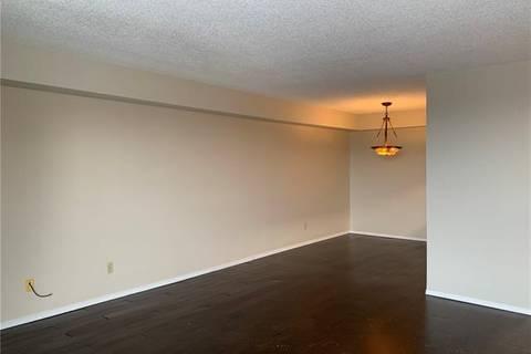 Condo for sale at 225 25 Ave Southwest Unit PH6 Calgary Alberta - MLS: C4281408