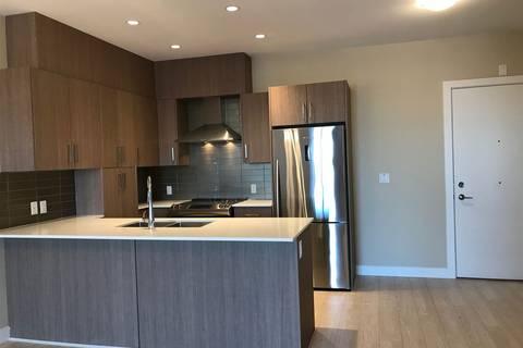 Condo for sale at 2889 1st Ave E Unit PH6 Vancouver British Columbia - MLS: R2384066