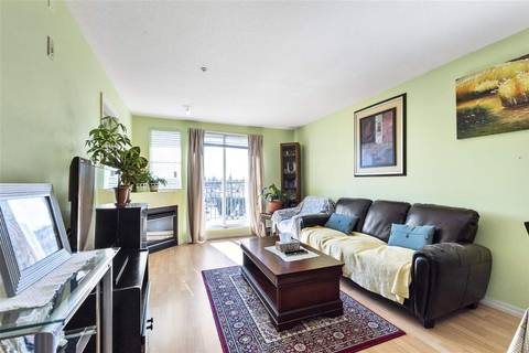 Condo for sale at 2973 Kingsway St Unit PH6 Vancouver British Columbia - MLS: R2445096