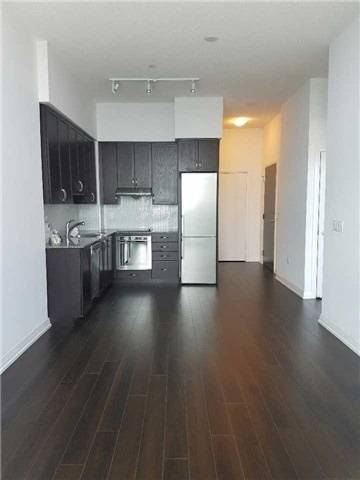 Apartment for rent at 55 Ann O'reilly Rd Unit Ph6 Toronto Ontario - MLS: C4541546