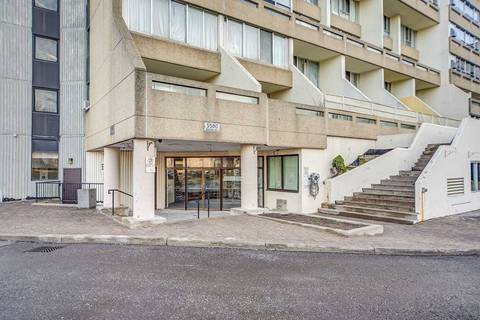 Condo for sale at 5580 Sheppard Ave Unit Ph6 Toronto Ontario - MLS: E4667846