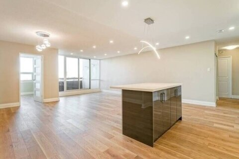 Condo for sale at 627 The West Mall  Unit Ph6 Toronto Ontario - MLS: W5089324