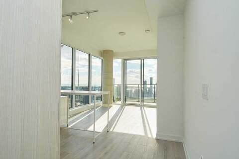 Apartment for rent at 77 Shuter St Unit Ph6 Toronto Ontario - MLS: C4961164