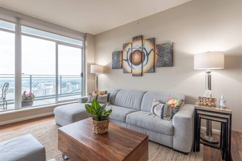 Condo for sale at 888 Carnarvon St Unit PH6 New Westminster British Columbia - MLS: R2509540