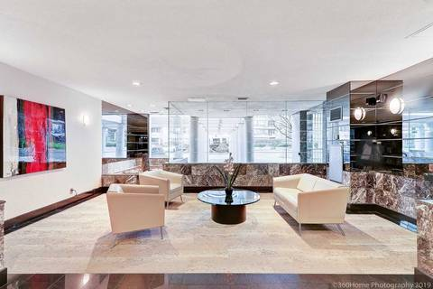 Condo for sale at 5785 Yonge St Unit Ph607 Toronto Ontario - MLS: C4650179