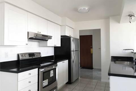 Condo for sale at 1 Pemberton Ave Unit Ph7 Toronto Ontario - MLS: C4574723