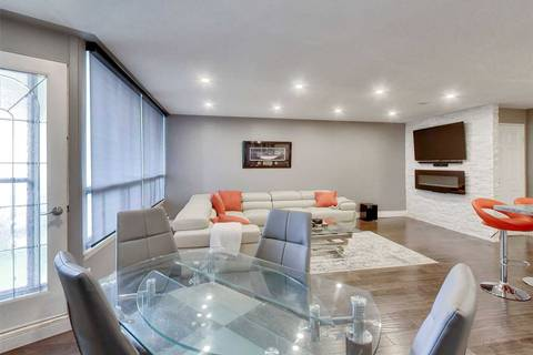 Ph7 - 284 Mill Road, Toronto | Image 2