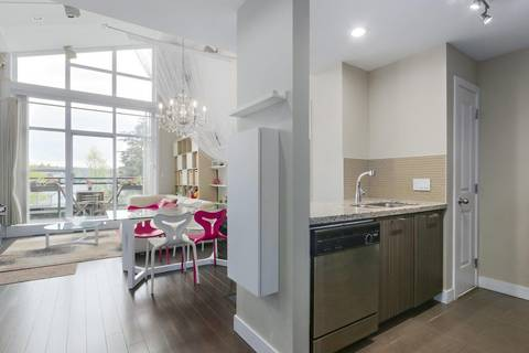 Condo for sale at 3255 Smith Ave Unit PH7 Burnaby British Columbia - MLS: R2366700
