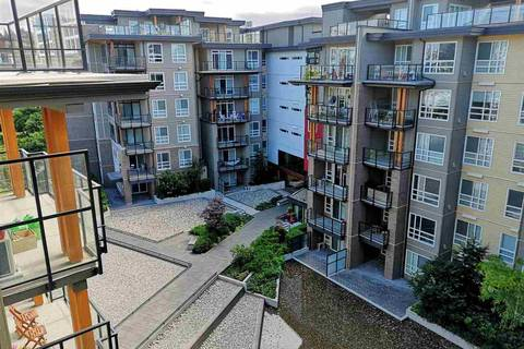 Condo for sale at 3462 Ross Dr Unit PH7 Vancouver British Columbia - MLS: R2381508