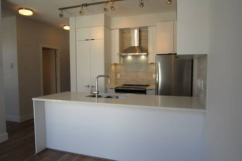 Condo for sale at 5355 Lane St Unit PH7 Burnaby British Columbia - MLS: R2354373