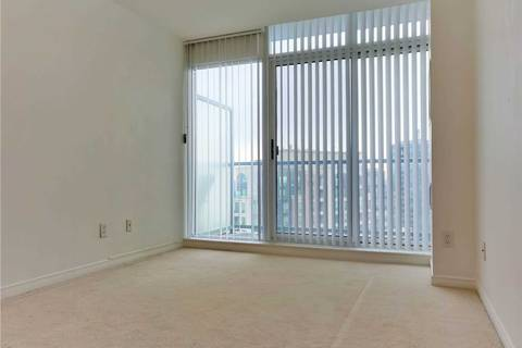 Apartment for rent at 5508 Yonge St Unit Ph7 Toronto Ontario - MLS: C4693654