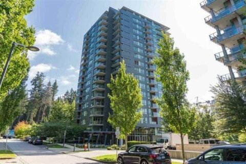 Condo for sale at 5728 Berton Ave Unit PH7 Vancouver British Columbia - MLS: R2526238