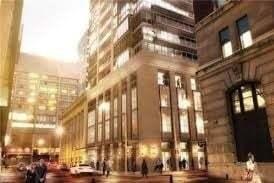 Apartment for rent at 70 Temperance St Unit Ph7 Toronto Ontario - MLS: C4925760
